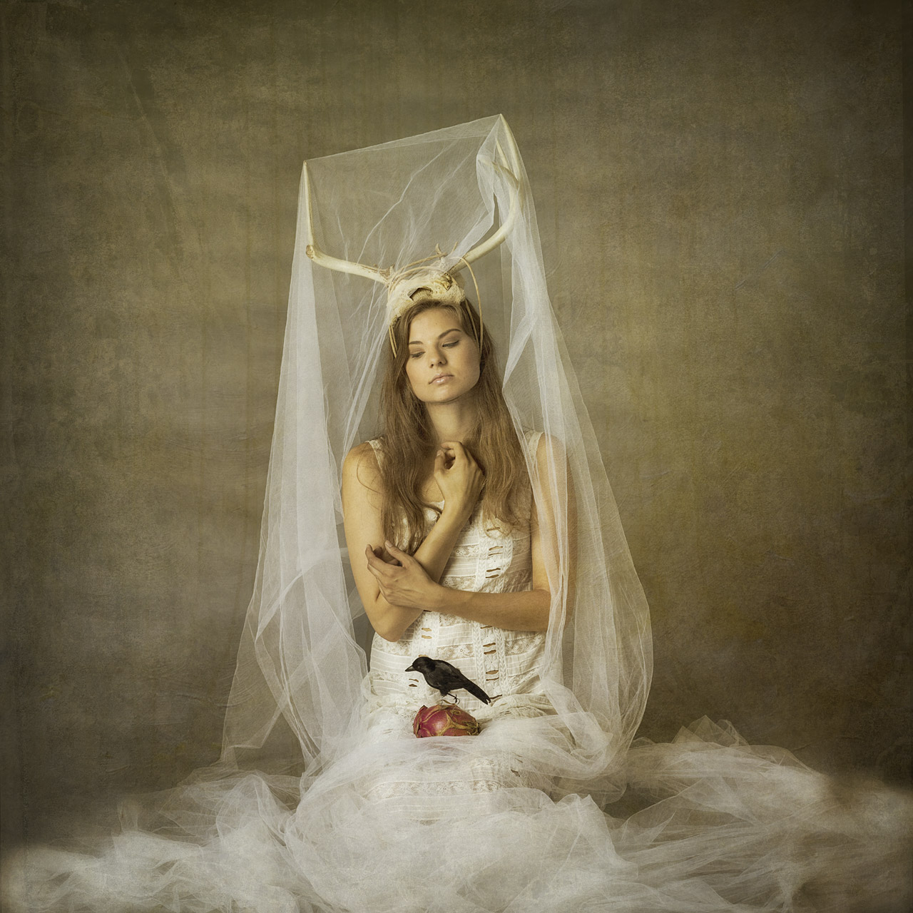 Brooke Long Nude july 2014 – michael pannier